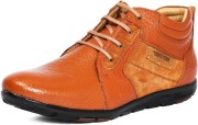 Red Chief RC3513 Casuals For Men - Buy
