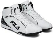 Fila IGNISM Basketball Shoes For Men