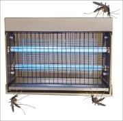 Mosquito Killers - Buy Mosquito Killers Online at Best