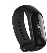 Smart Bands - Starting from Rs 799 - Buy Fitness Tracker, Smartbands