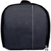 2a3d22129ab Camera Bags - Buy Camera Bags Online at Best Prices in India | Flipkart.com