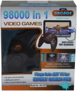 Gaming Consoles - Buy Gaming Consoles Online at best prices in India