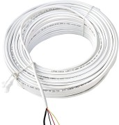 Wires - Buy Electrical Wires Online at Best Prices In India | Flipkart.com