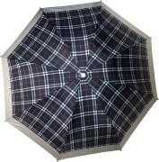 6ab9095972d9 Umbrella: Buy Umbrellas Online at Amazing Prices on Flipkart