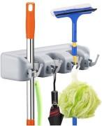 Broom Holders - Buy Broom Holders Online at Best Prices In