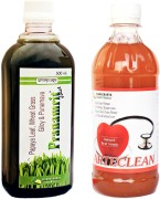 Pidilite Juices - Buy Pidilite Juices Online at Best Prices In India