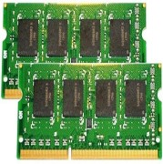 8GB RAM - Buy 8 GB DDR2, DDR3, DDR4 RAM Online for Computer
