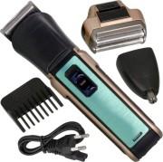 Shaver - Buy Shaving Machines for Men Online at Best Prices