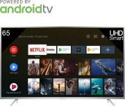 Smart TV - Buy Smart TV Online at Best Prices In India | Flipkart com
