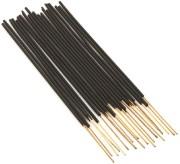 Incense Sticks &