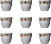 Plastic Plant Containers - Buy Plastic Plant Containers Online at