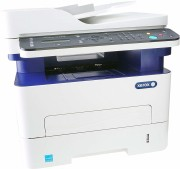 Xerox Computers - Buy Xerox Computers Online at Best Prices in India