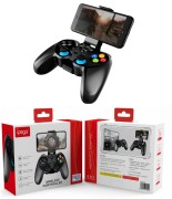 Ipega Gaming - Buy Ipega Gaming Online at Best Prices in