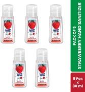 Klenza Hand Sanitizer Buy Klenza Hand Sanitizer Online At Best