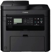 Canon Printers - Buy Canon Printers Online at Best Prices In