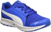 Puma Beast XT IDP Running Shoe For Men