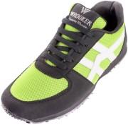 wrooker Track Star Training \u0026 Gym Shoes