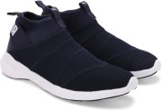 Puma Mono knit X IDP Sneakers For Men
