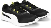 Puma Spin IDP Running Shoes For Men