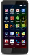 Micromax Mobile - Buy Micromax Mobile Phones Online at best