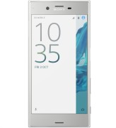 Sony Mobile Phones: Buy Sony Mobiles Online at Lowest Prices