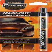 Car Scratch Remover - Buy Scratch remover pen, paint, wax