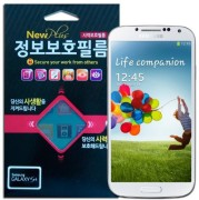 Lg Accessories for Mobile  Buy Genuine Mobiles Accessories