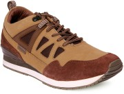 Red Chief Casuals For Men - Buy Red