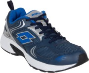 Lotto Speed Run Running Shoes For Men