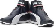Puma evoSPEED Mid BMW High Ankle