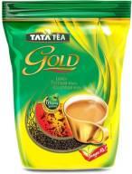 Tata Gold Tea