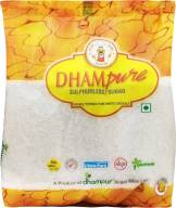 Dhampure Sulphurless Sugar