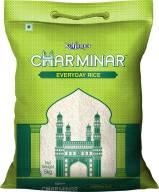 Kohinoor Charminar Everyday Rice (Broken)