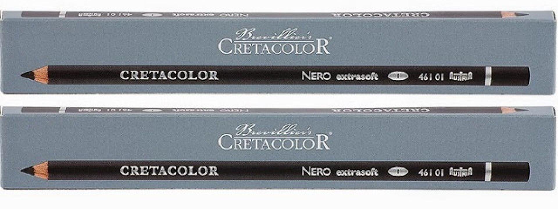 cretacolor-46101-original-imadrhzfxd7gufsa.jpeg?q=80