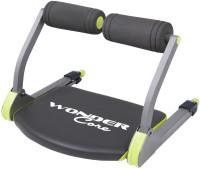 Kobo Wonder Core Total Smart Workout Ab Exerciser(Grey)