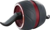 Gadget Bucket Amazing Carver Ab Exerciser(Multicolor)