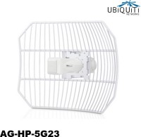 Ubiquiti Airgrid HP 5G23 Access Point(White)