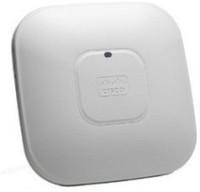 CISCO Air-CAP2602I-N-K9 Access Point(White)