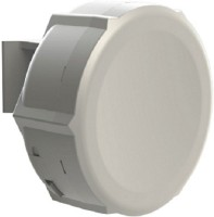 MikroTik SXT Lite Access Point(White)