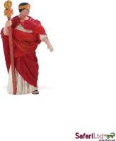 Safari Ltd Hc Emperor Of Ancient Rome(Multicolor)