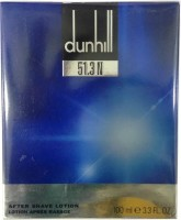 Dunhill 51.3N(100 ml)