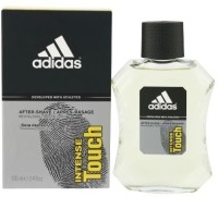 Adidas Intense Touch(100 ml)