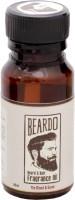 Beardo The Blood & Sand Beard & Hair Fragrance Oil(30 ml)
