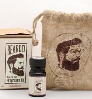 Beardo The Blood & Sand Beard & Hair Fragrance Oil(10 ml)