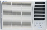 Voltas 1.5 Ton 3 Star BEE Rating 2017 Window AC  - White(183 DYa)