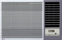 LG 1.5 Ton 5 Star Window AC  - White(LWA5CS5A)