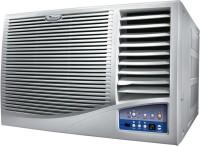 Whirlpool Magicool Platinum V-WAC Window AC (White 1.2 Tons)
