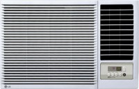LG 1.5 Ton 3 Star Window AC  - White(LWA5CP3A)