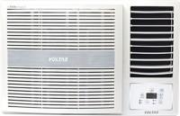 Voltas 0.75 Ton 2 Star BEE Rating 2017 Window AC - White(102 Lye)