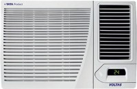 Voltas 1.5 Ton 2 Star BEE Rating 2017 Window AC  - White(182 CYe)
